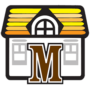 Meyers House of Sweets Favicon