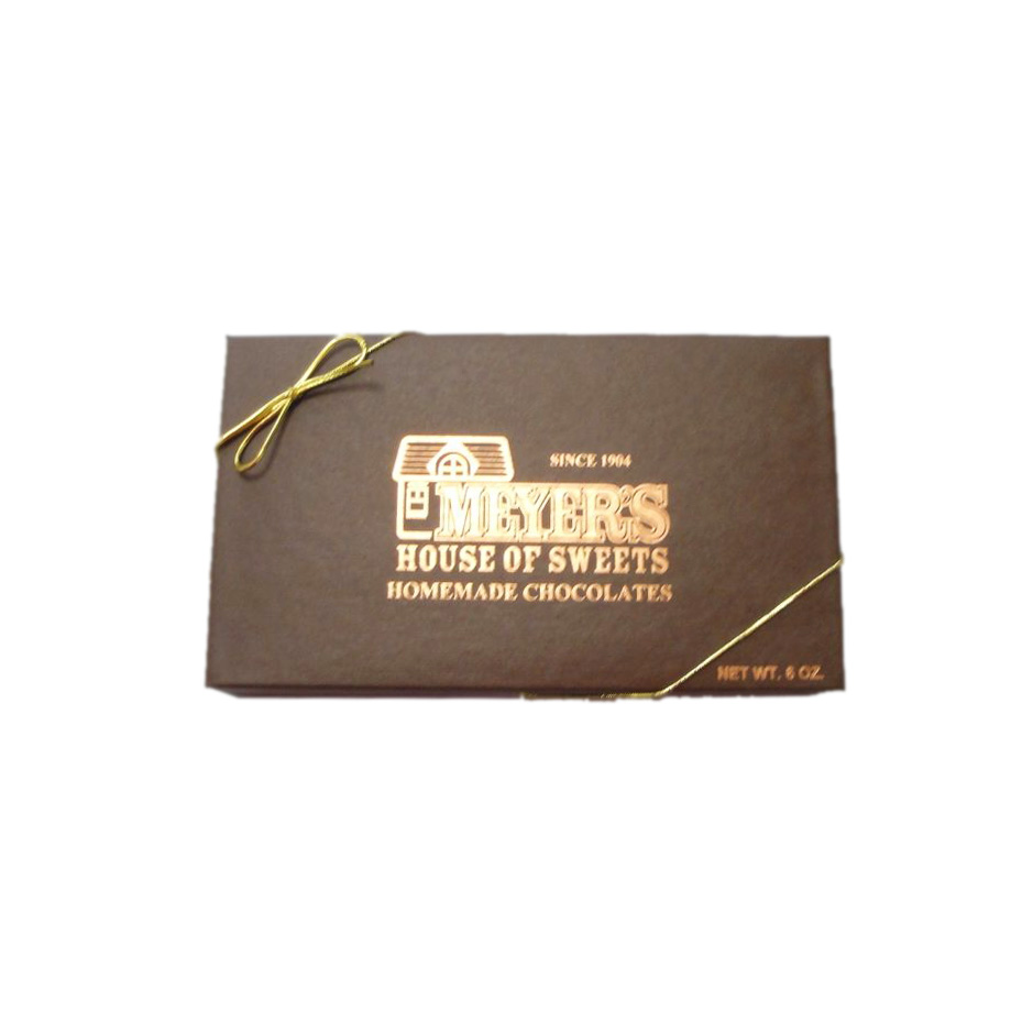 15 ct truffles gift box 2