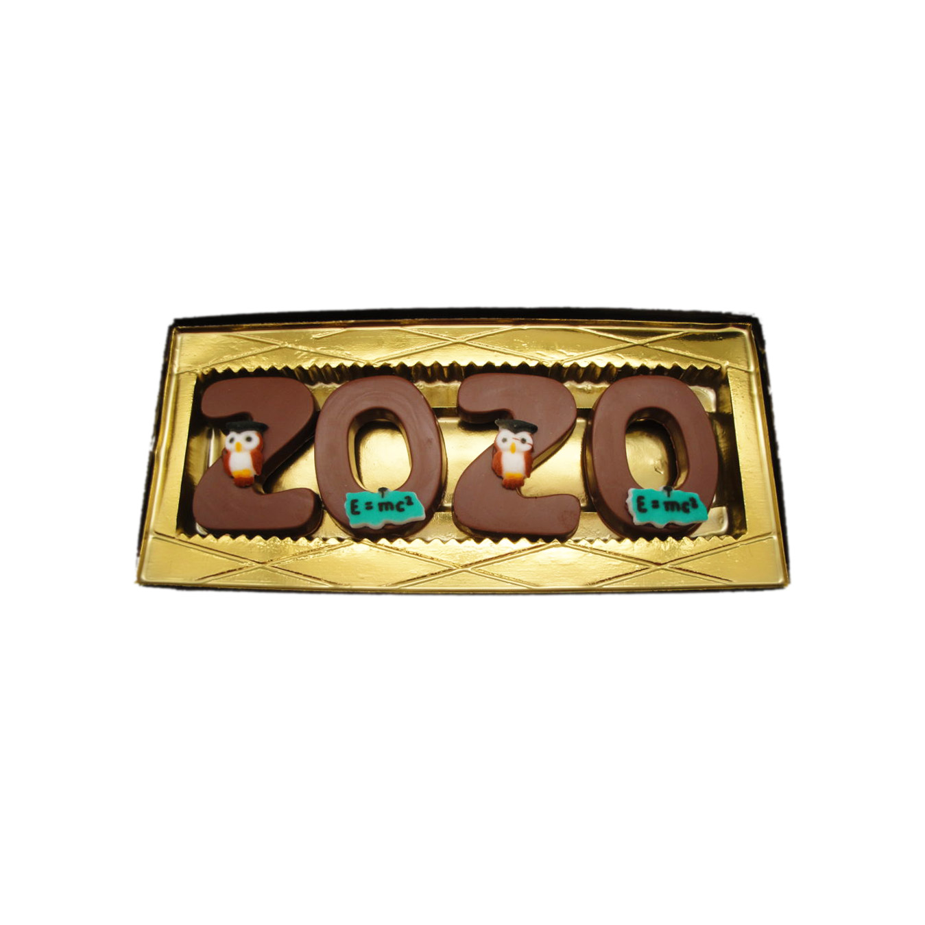 2020 gift box