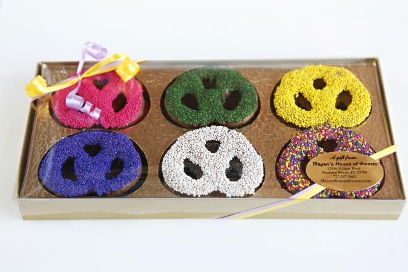 Easter_Pretzel_gift_box.jpg