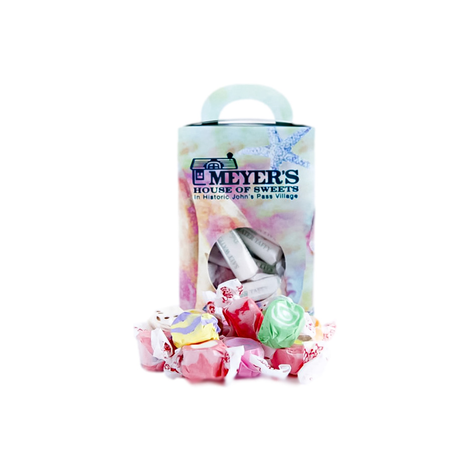 assorted taffy – longs 2