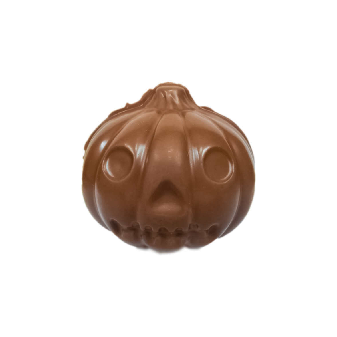 choclate pumpkin 3oz