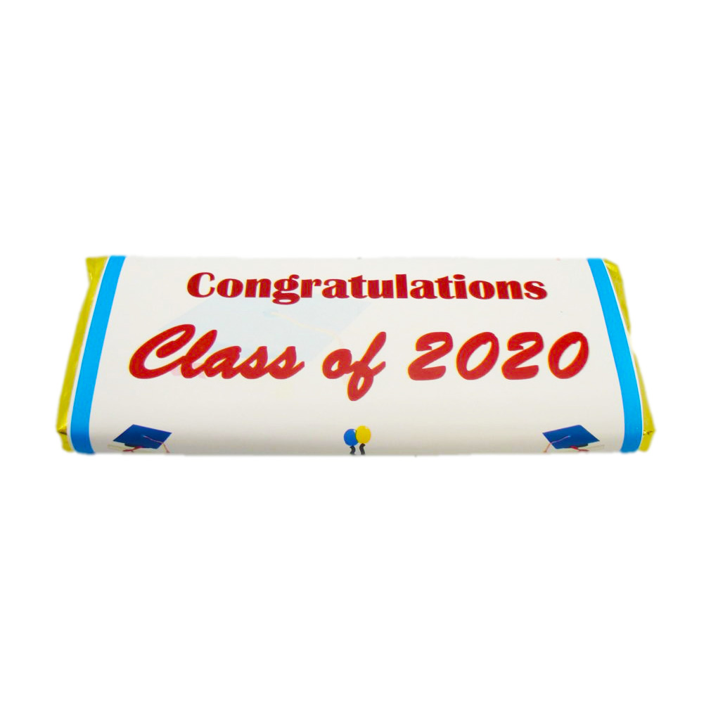 graduation box 3