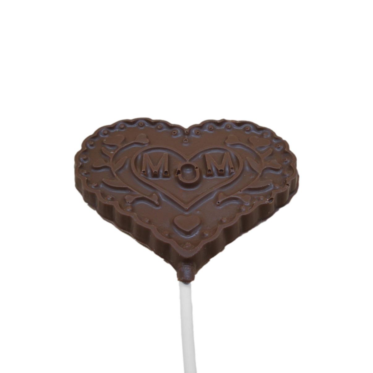 mom heart lollipop 2