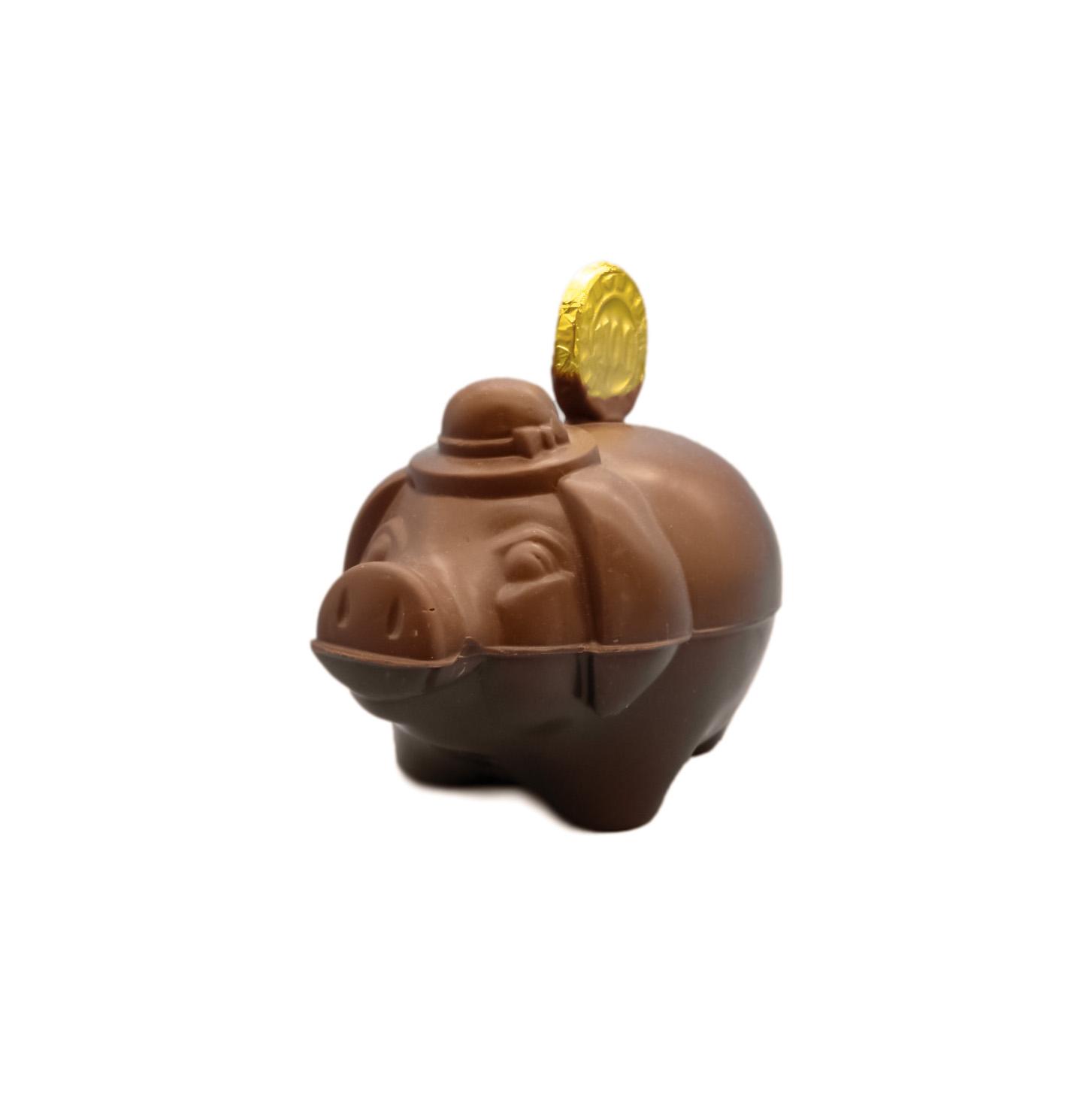 piggy bank 3