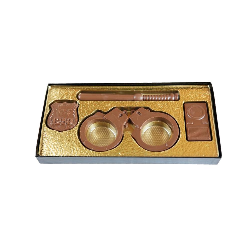 police gift box 2