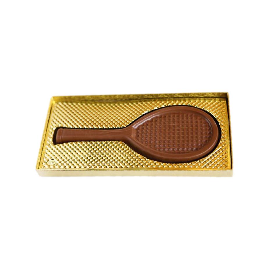 tennis racket gift box