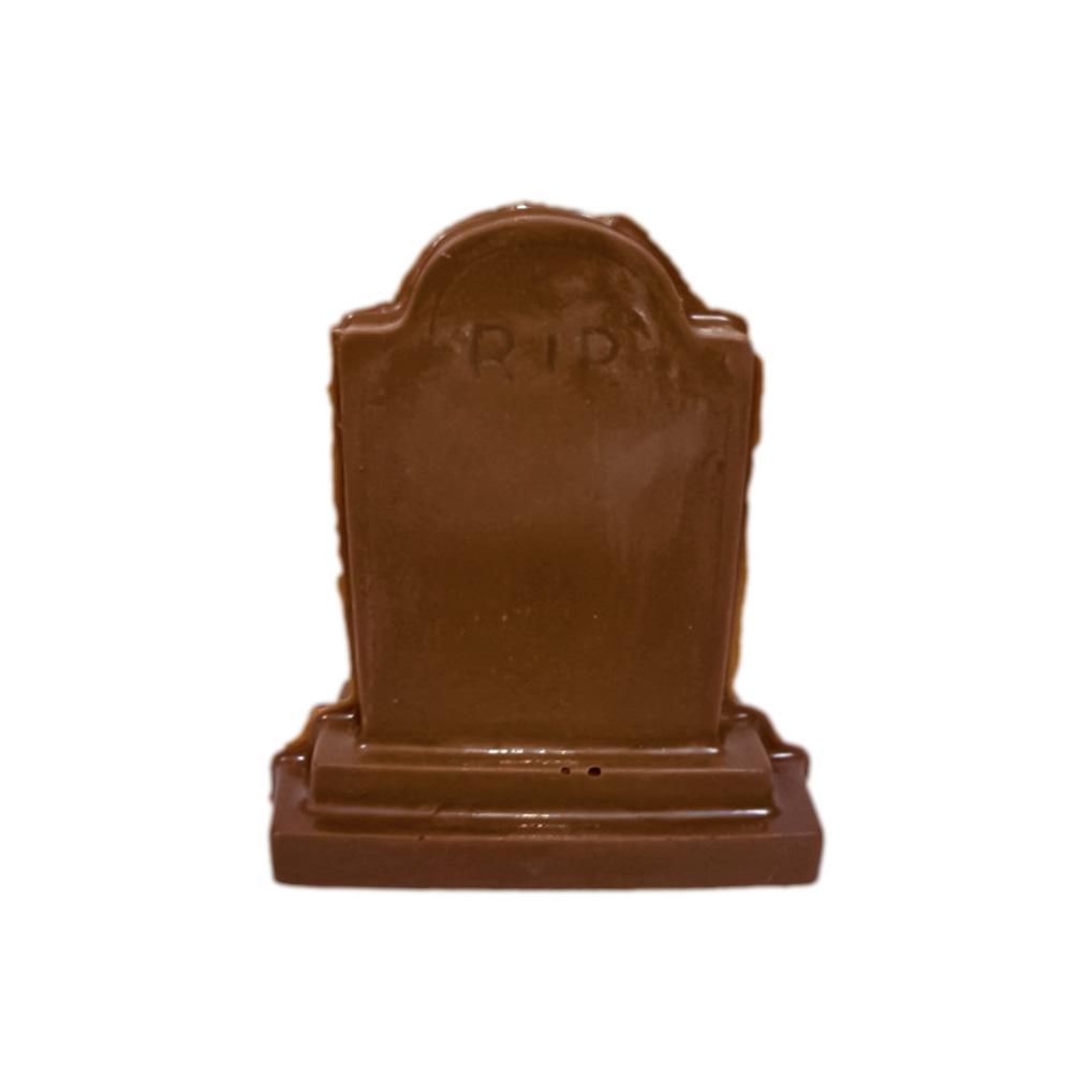 tombstone hollow 3oz