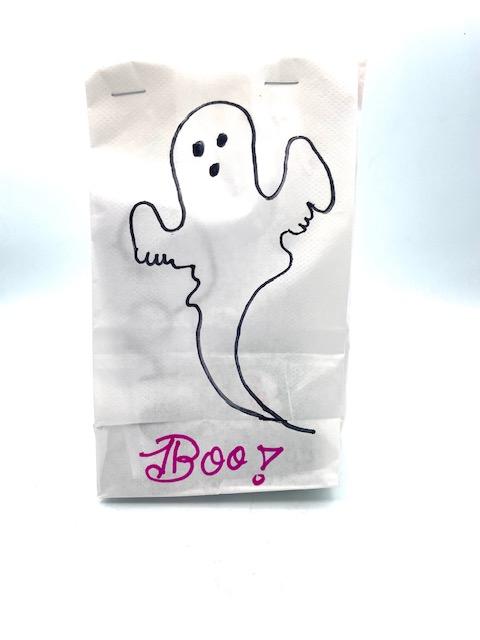 boobag