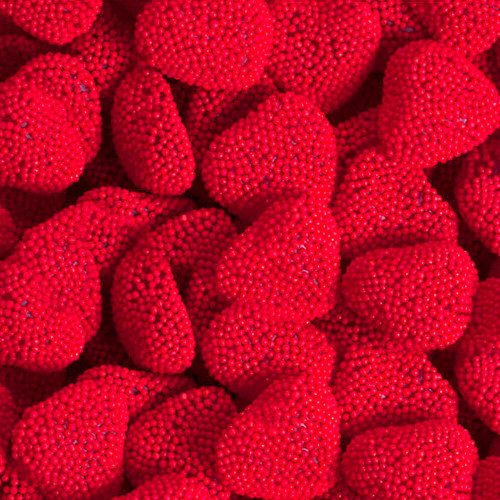 130867-01_red-raspberry-candy-hearts-10lb-case