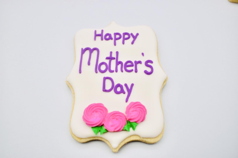 happymom day