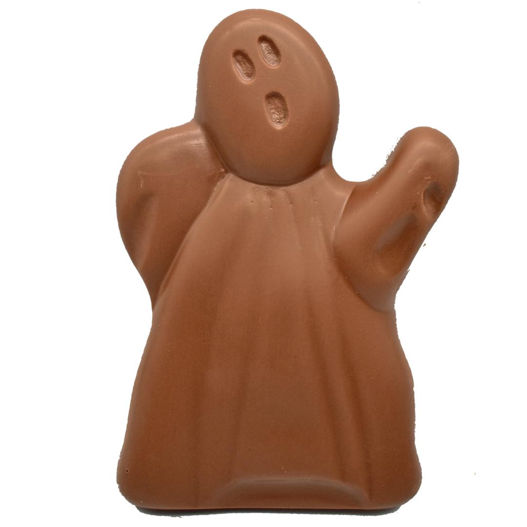 ChocolateGhost