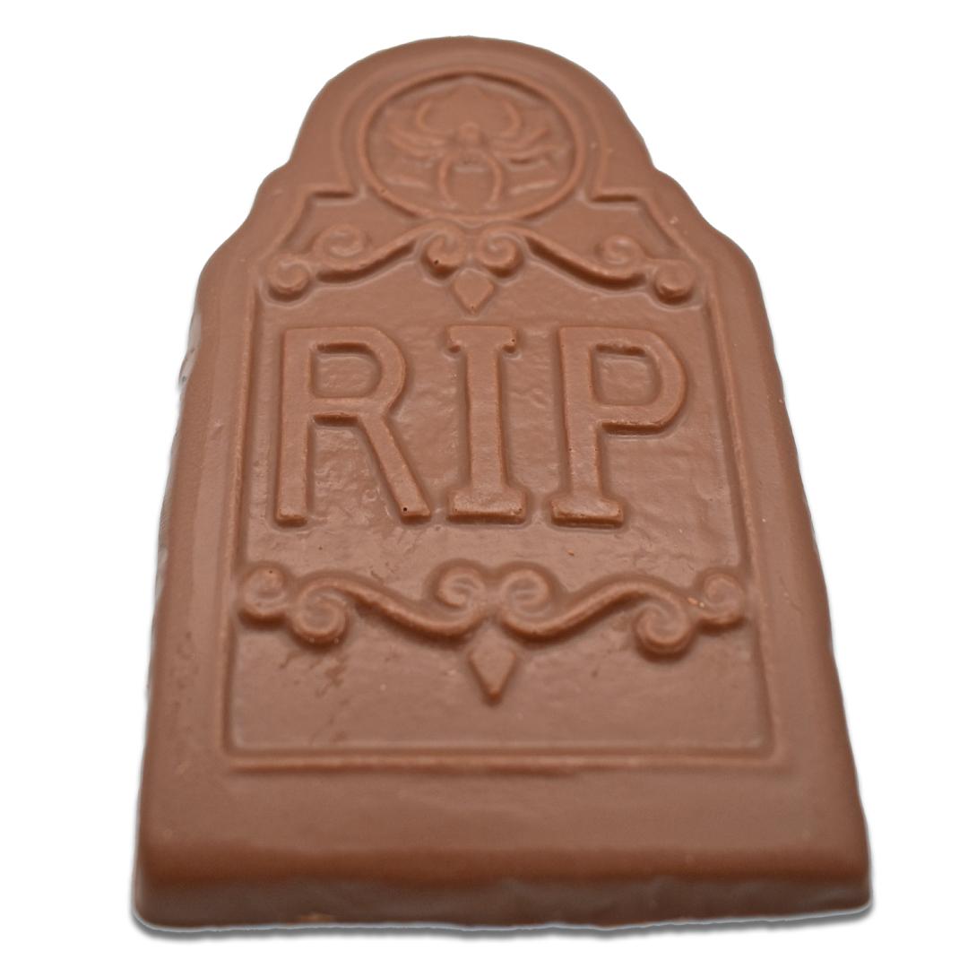 Tombstone_RIP